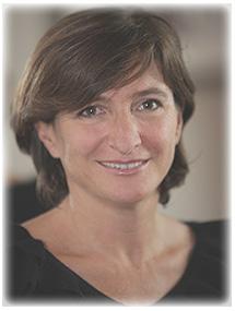 Anne Kerbart