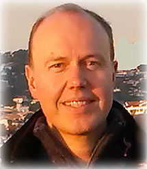 Igor Brintet