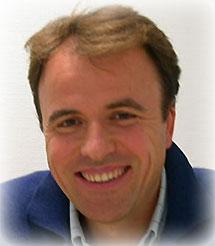 Yves Abily