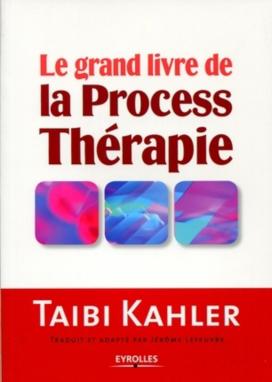 Le grand livre de la Process Thérapie