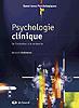 Psychologie clinique. De l'initiation à la recherche