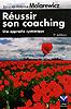 Réussir son coaching grâce à l'approche systémique